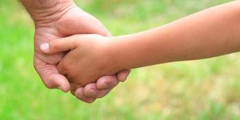 assistenza domiciliare minori