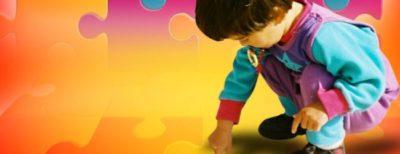 giornata autismo 2016