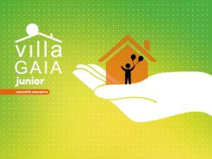Villa Gaia Junior